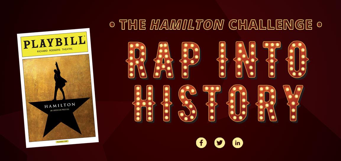 challenge_hamilton-tile