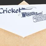 cricketwonderco200