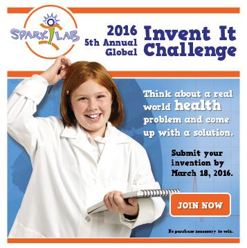 Inventit2016