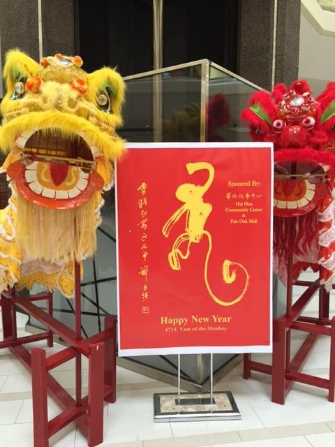 Chinese New Year 15