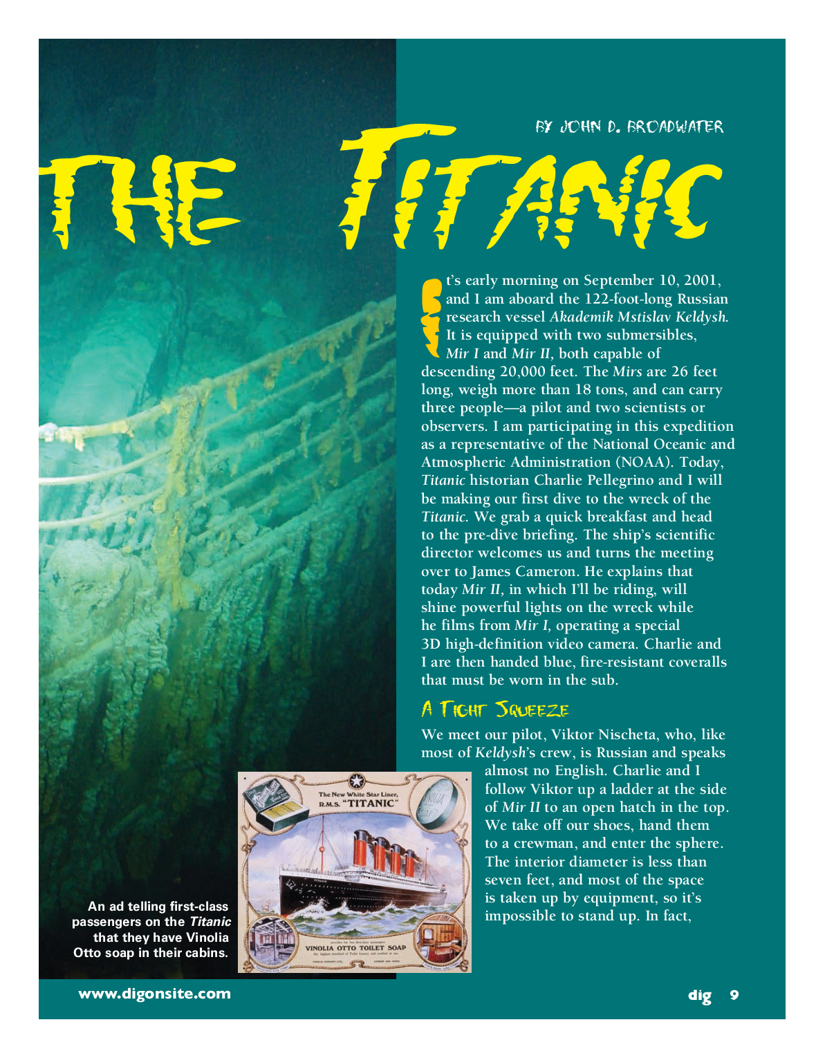 essay titanic story Titanic seems to be one of the most mysterious ships in the world the scarier is the fact that this story is true in accordance with the story, people decided to make a film.
