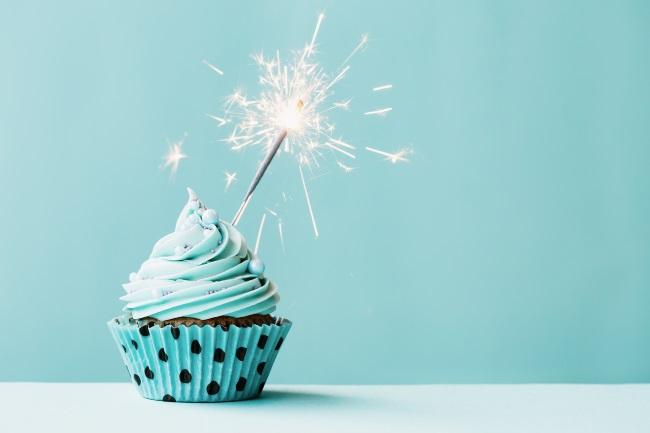 Happy Birthday Cricket Media Blog