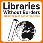 Libraries without Borders