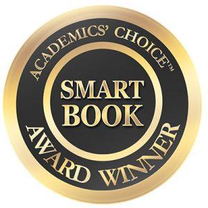 Academics Choice Award Winner