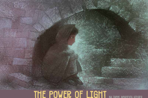 The Power of Light