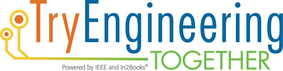 TryEngineering_Logo