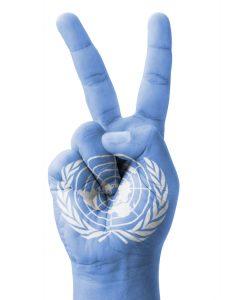 United-Nations-Main