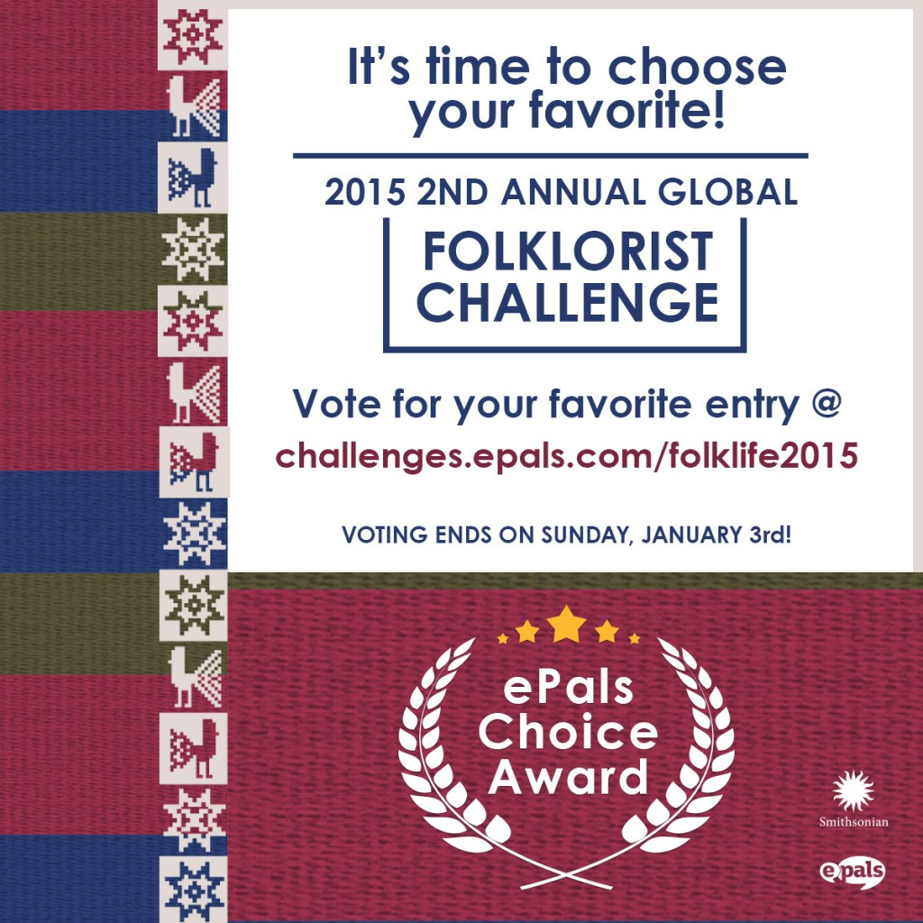 2015-folklorist-vote-social-general