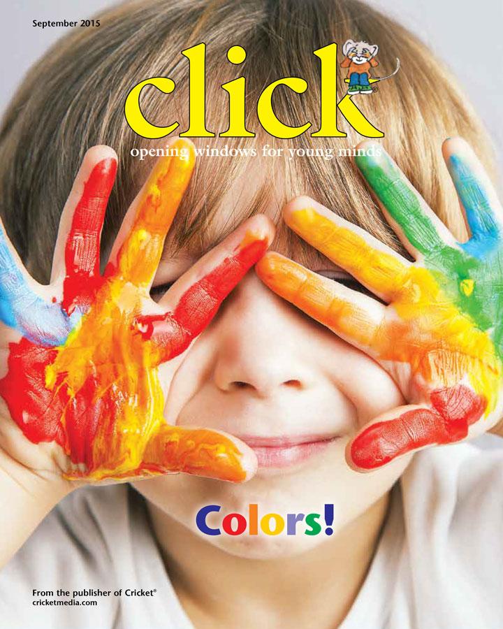 Click-Cover