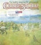 Louis & Clark - Cobblestone Magazine