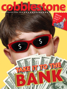 Take it to the bank - cricket media