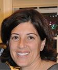 Denise Yellen Ganot