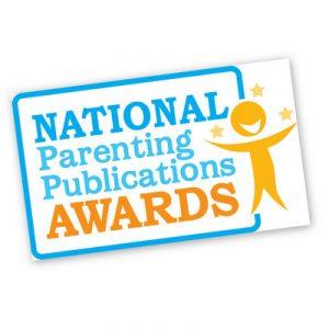 NAPPA Award Winner