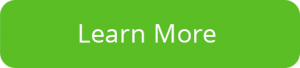 LearnMore-CT