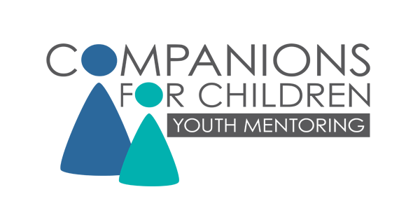 Companions of Children Logo