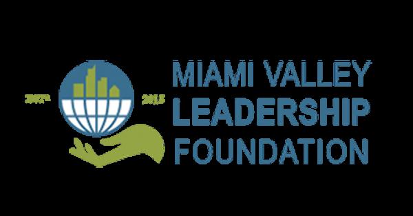 Miami Valley Leadership Foundation Logo