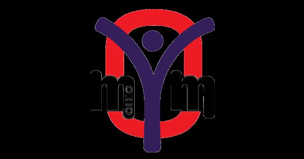 MYM Ohio Mentoring Agency Logo