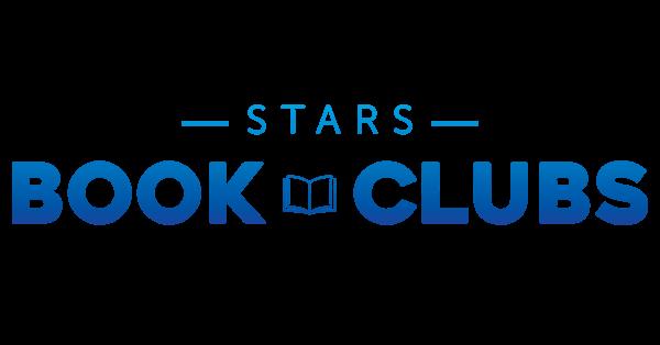 Stars Book Clubs logo