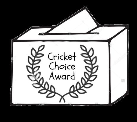 inventit-CCA-votebox