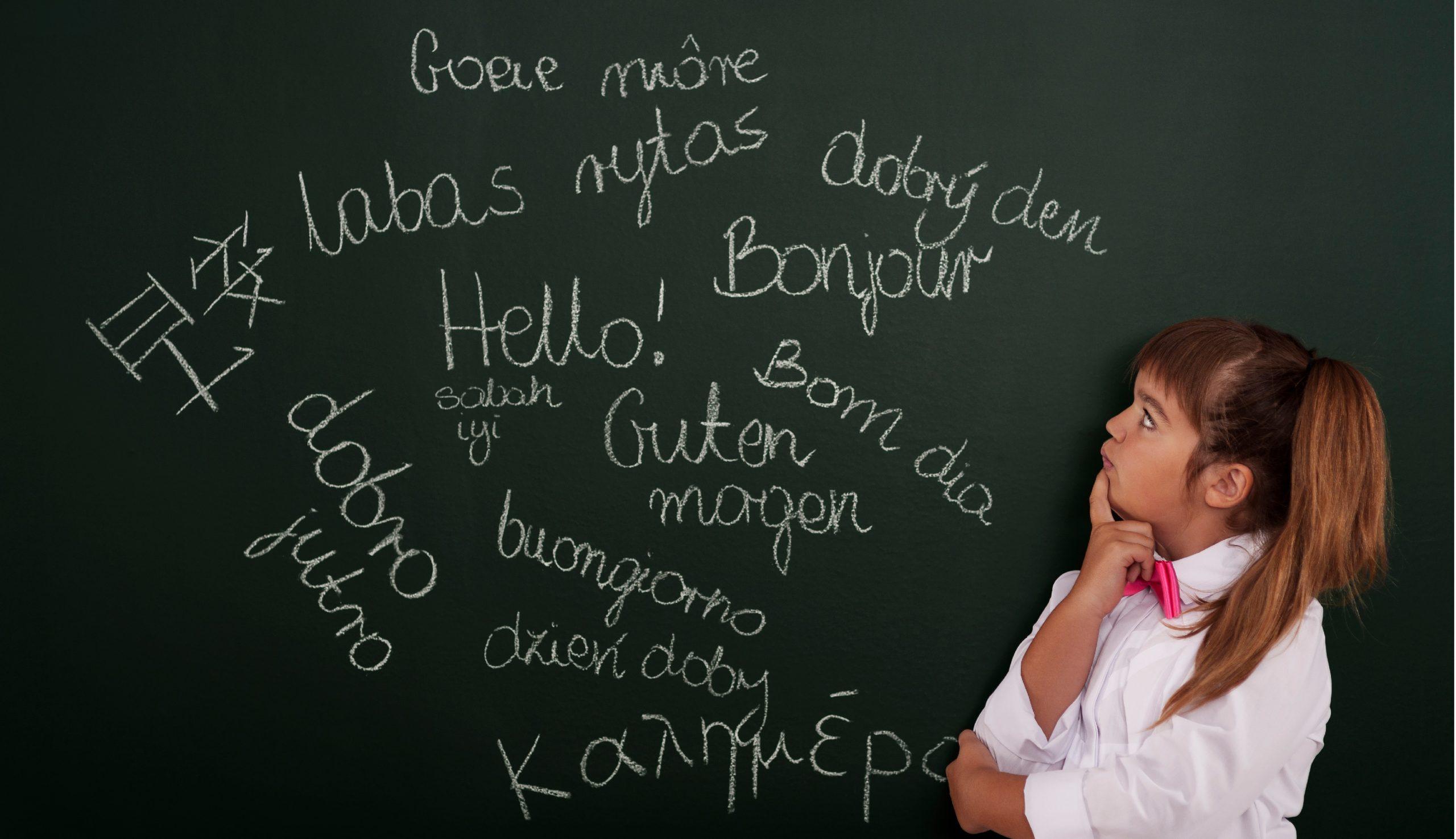 bilingual-girl