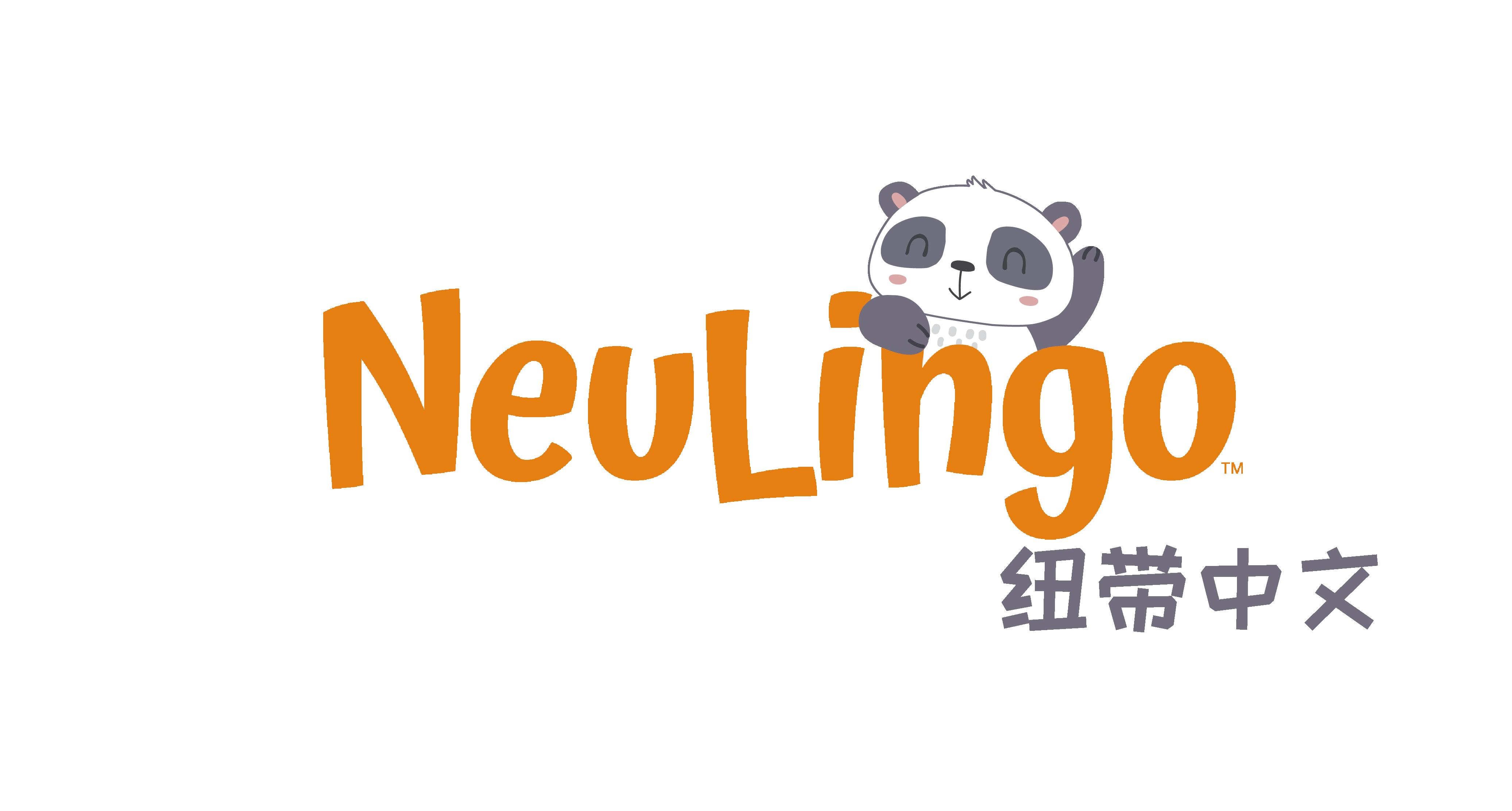 NeuLingo